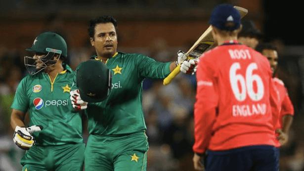 cricket-news-no-big-changes-in-pakistan-cricket-team