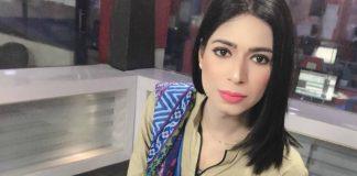 transgender-tv-anchor-in-pakistan
