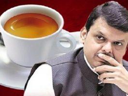 Tea-Scam-Devendra-Fadnavis