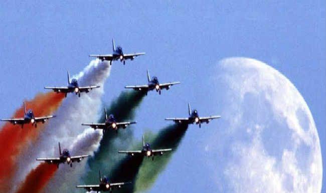 air-force-new-deal-modi-govt
