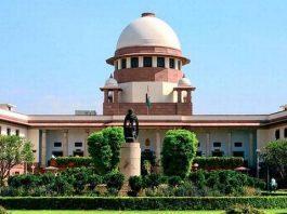 judge-loya-sit-supreme-court