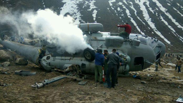 kedarnath-army-plane-crash