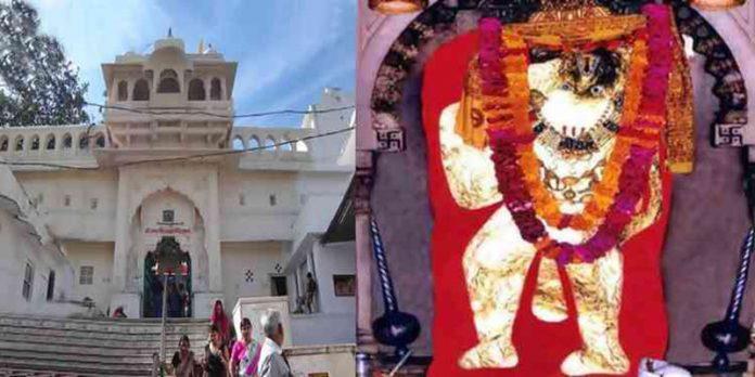 mehndipur balaji mandir feature