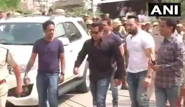 salman khan jodhpur case live update