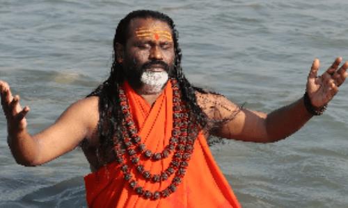 daati-maharaj-rape-case