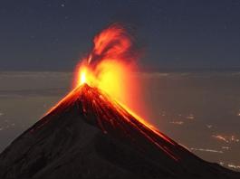 guatemala-volcano-erruption