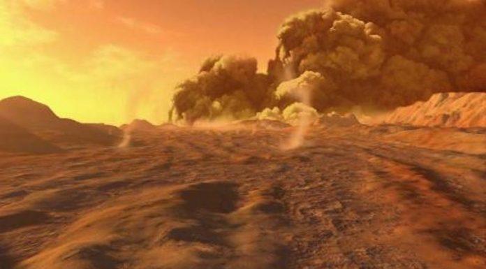 mangal-planet-storm-nasa