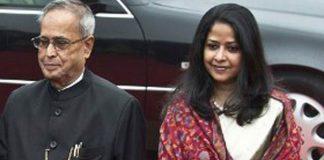 sharmistha-mukherjee-tweet-bjp