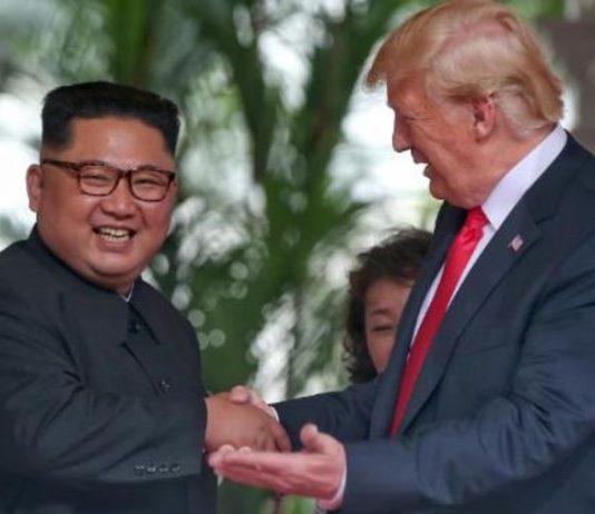 trump-kim-meeting-positive
