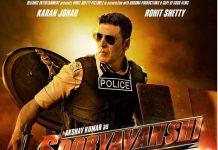 akshay kumar suryavanshi film