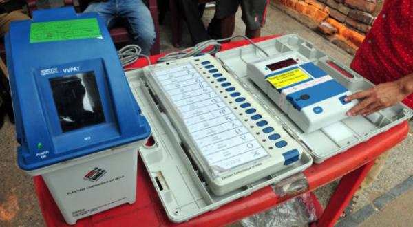 Lok-Sabha-Elections