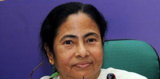 mamta-banerjee-महिला मुख्यमंत्री
