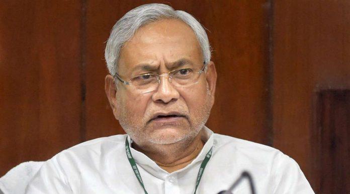 nitish kumar-सबसे अधिक दिनों तक राज करने वाले मुख्यमंत्री